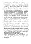 06_MWFK_2013-14.pdf - Ministerium der Finanzen - Page 7