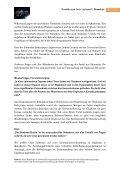 Missbildungen durch Glyphosat? Bericht: Andreas Rummel ... - MDR - Seite 2