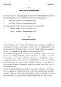 00_haushaltsgesetz_2013-14.pdf - Ministerium der Finanzen - Page 6