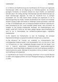 00_haushaltsgesetz_2013-14.pdf - Ministerium der Finanzen - Page 7