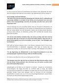Geräte-Anbieter erkaufen sich Einfluss an Kliniken Bericht ... - MDR - Page 2