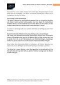 Geräte-Anbieter erkaufen sich Einfluss an Kliniken Bericht ... - MDR - Page 3