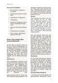 Herunterladen - MDR - Page 5
