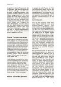 Herunterladen - MDR - Page 6