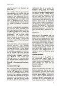 Herunterladen - MDR - Page 7