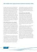 Herunterladen - MDR - Page 2