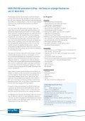 Herunterladen - MDR - Page 4