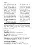 Herunterladen - Page 6