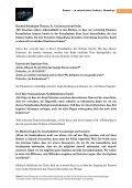 Herunterladen - MDR - Page 3