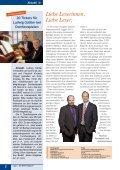 Loggia März 2013 - MWG - Seite 2