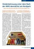 Loggia März 2013 - MWG - Seite 3