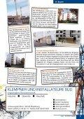 Loggia März 2013 - MWG - Seite 7