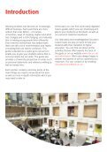 Contact us: - Middlesex University - Page 3