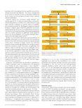 JC article 6-17-13 Bryson Katona - Page 2
