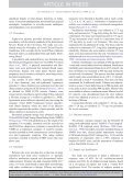 ARTICLE IN PRESS - University of Pennsylvania School of Medicine - Page 3