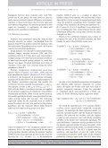 ARTICLE IN PRESS - University of Pennsylvania School of Medicine - Page 4