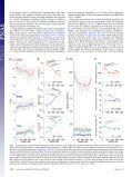 Mars 520-d mission simulation reveals protracted crew hypokinesis ... - Page 2