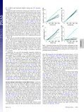 Mars 520-d mission simulation reveals protracted crew hypokinesis ... - Page 3