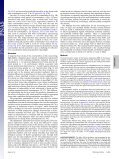 Mars 520-d mission simulation reveals protracted crew hypokinesis ... - Page 5