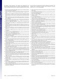 Mars 520-d mission simulation reveals protracted crew hypokinesis ... - Page 6