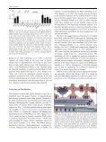 Gap Junctions Couple Astrocytes and Oligodendrocytes - Page 7