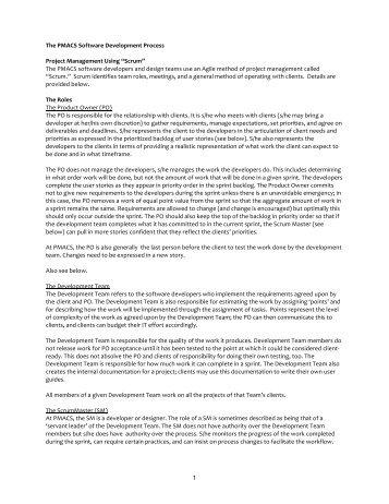 this document (PDF)