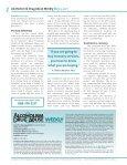 article - University of Pennsylvania School of Medicine - Page 2