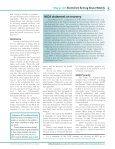 article - University of Pennsylvania School of Medicine - Page 3
