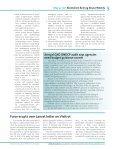article - University of Pennsylvania School of Medicine - Page 5