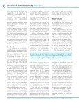 article - University of Pennsylvania School of Medicine - Page 6