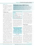 article - University of Pennsylvania School of Medicine - Page 7