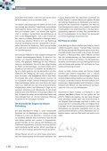 Editorial des Heftes - medhochzwei Verlag GmbH - Page 2