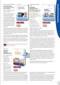 Gesamtverzeichnis 2013 - medhochzwei Verlag GmbH - Page 3