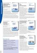 Gesamtverzeichnis 2013 - medhochzwei Verlag GmbH - Page 4
