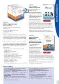 Gesamtverzeichnis 2013 - medhochzwei Verlag GmbH - Page 7