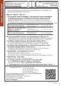 Deutsche Psychologen Akademie - medhochzwei Verlag GmbH - Page 2