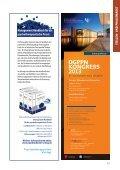 Deutsche Psychologen Akademie - medhochzwei Verlag GmbH - Page 3