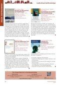 Deutsche Psychologen Akademie - medhochzwei Verlag GmbH - Page 6