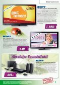 ab 0. - Ep:tele-Center - Page 5