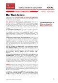 04.11.2013: Report: Der gerettete Schatz - FOCUS MediaLine - Page 2