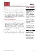 04.11.2013: Report: Der gerettete Schatz - FOCUS MediaLine - Page 5