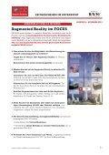 04.11.2013: Report: Der gerettete Schatz - FOCUS MediaLine - Page 6