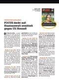 FOCUS Setzt themen - FOCUS MediaLine - Page 2