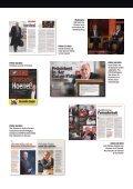 FOCUS Setzt themen - FOCUS MediaLine - Page 3