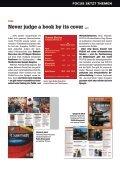 FOCUS Setzt themen - FOCUS MediaLine - Page 4