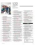 Redaktionelle Beispielseiten - FOCUS MediaLine - Page 3