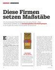 Redaktionelle Beispielseiten - FOCUS MediaLine - Page 7