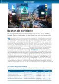 FONDS- UND FINANZ-BERATER FONDS- UND FINANZ-BERATER ... - Page 2