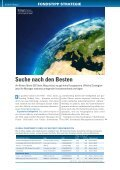 FONDS- UND FINANZ-BERATER FONDS- UND FINANZ-BERATER ... - Page 5