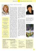 Holzwickeder Nachrichten - mediaoffensiv.de - Page 3